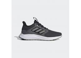 Energy Falcon X Kadın Gri Koşu Ayakkabısı