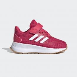 Runfalcon Bebek Pembe Spor Ayakkabı