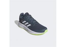 Galaxy 5 Erkek Mavi Koşu Ayakkabısı
