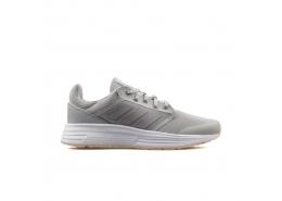 Galaxy 5 Kadın Gri Koşu Ayakkabısı
