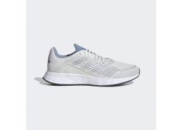 Duramo Sl Erkek Gri Koşu Ayakkabısı (FW6767)