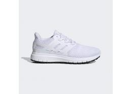 Ultimashow Erkek Beyaz Koşu Ayakkabısı