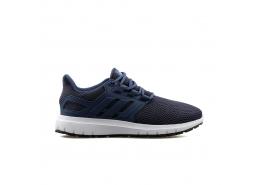 Ultimashow Erkek Mavi Koşu Ayakkabısı