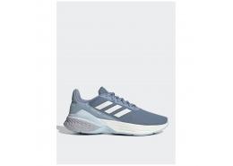Response SR Kadın Mavi Koşu Ayakkabısı