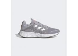 Duramo SL Kadın Gri Koşu Ayakkabısı
