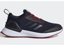 RapidaRun X Çocuk Lacivert Koşu Ayakkabısı (G27474)