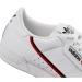 Continental 80 Erkek Beyaz Spor Ayakkabı