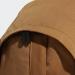 Brilliant Basics Kahverengi Sırt Çantası