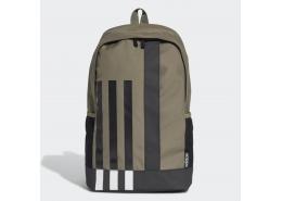 3-Stripes Linear Yeşil Sırt Çantası