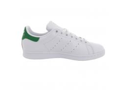 Stan Smith Erkek Beyaz Spor Ayakkabı