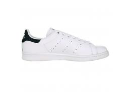 Stan Smith Beyaz Spor Ayakkabı (M20325)