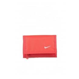 Nike Basic Kırmızı Spor Cüzdan (N.IA.08.693.NS)
