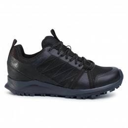 Litewave Fastpack II Kadın Siyah Outdoor Ayakkabı