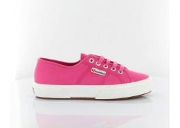 2750-Cotu Classic Kadın Pembe Spor Ayakkabı