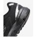 Flex Appeal 3.0 Kadın Siyah Spor Ayakkabı (S13059 BBK)