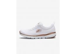 Flex Appeal 3.0 Kadın Beyaz Spor Ayakkabı (S13070 WTRG)