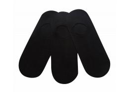 U Skx Snkrs Socks 3 Pack