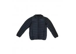 Outerwear W Lightweight Kadın Siyah Şişme Ceket