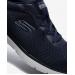 Flex Advantage 3.0 Erkek Lacivert Spor Ayakkabı (S232073 NVGY)