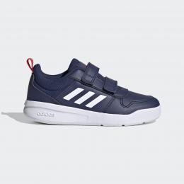 adidas Tensaur Çocuk Mavi Spor Ayakkabı (S24050)