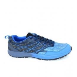 Lander Amf Erkek Mavi Outdoor Ayakkabı