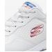 Flex Advantage 3.0 Erkek Beyaz Spor Ayakkabı (S52954 WBL)