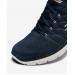 Flex Advantage 3.0- Stally Erkek Lacivert Spor Ayakkabı (S52957 BLBK)