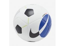NK Futsal Pro