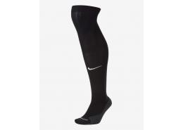 Squad Soccer Erkek Siyah Futbol Çorabı
