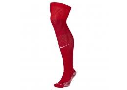 Türkiye Deplasman Kırmızı Futbol Çorabı (SK0258-687)