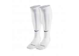 Academy Beyaz Futbol Çorabı Konç