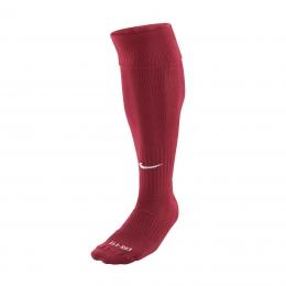 Academy Kırmızı Futbol Çorabı Konç