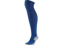 Stadium Over-The-Calf Mavi Futbol Çorabı (SX5346-448)
