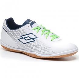 Solista 700 Erkek Beyaz Futsal Ayakkabısı