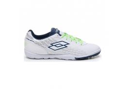 Solista 700 TF Beyaz Halı Saha Ayakkabısı