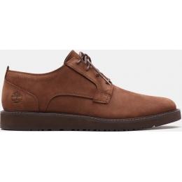 Wesley Falls Oxford Erkek Kahverengi Ayakkabı (TB0A29AQ9311)