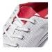 Adv 2.0 Green Knit Ox Erkek Beyaz Spor Ayakkabı (TB0A2QJRL771)