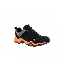 Terrex AX2R Cp Çocuk Siyah Outdoor Ayakkabı