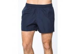 3S Sh Vsl Lacivert Erkek Yüzücü Şortu