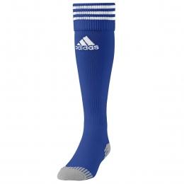 Adisocks 12 Erkek Mavi Futbol Çorabı
