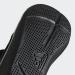 AltaVenture Bebek Siyah Sandalet Ayakkabı