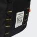 Atric Siyah Sırt Çantası (30 x 44 x 17 )