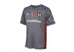 Beşiktaş 2017-18 Çocuk Üçüncü Forma