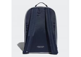 Adicolor Classic Unisex Mavi Sırt Çantası