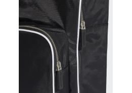 Classic Adicolor Unisex Siyah Sırt Çantası