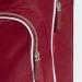 Classic Adicolor Unisex Bordo Sırt Çantası