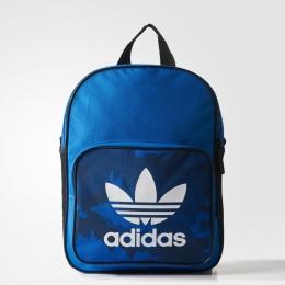 adidas İnfants Mavi Sırt Çantası
