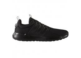 Cloudfoam Lite Racer Siyah Koşu Ayakkabısı
