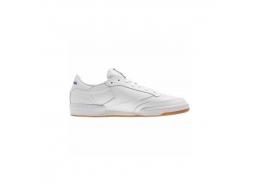 Club C 85 Erkek Beyaz Spor Ayakkabı