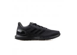Cosmic 2.0 Erkek Siyah Spor Ayakkabı